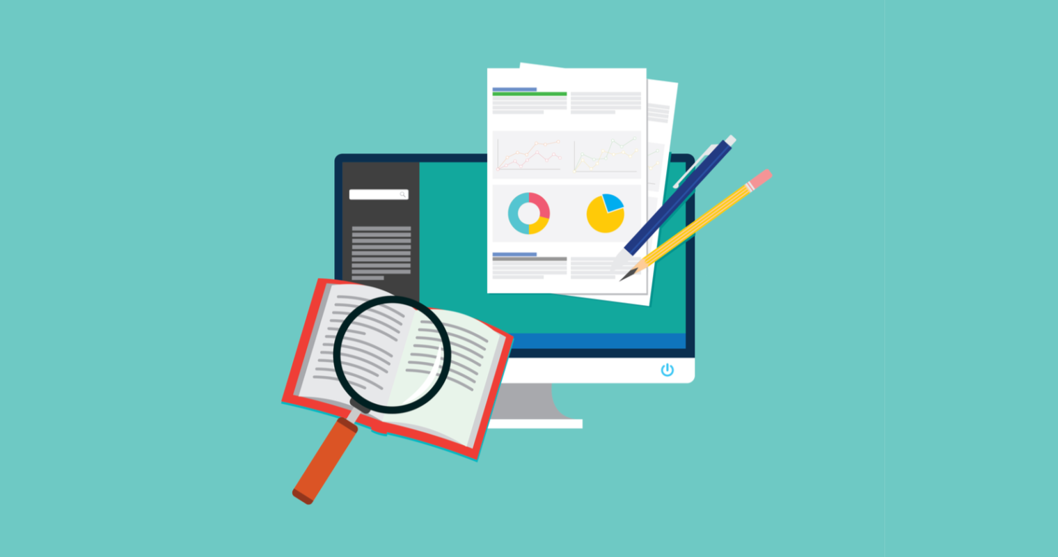 best case study writing for hire uk