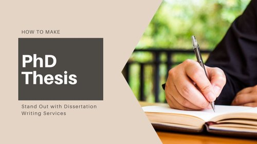 cheap dissertation methodology ghostwriter site au