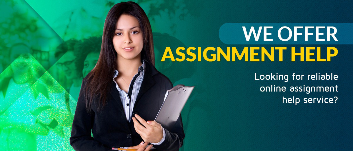 professional assignment writing sites online